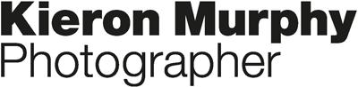 Kieron Murphy