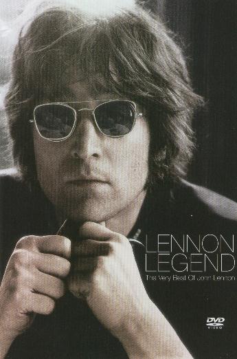 July 1971